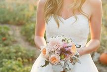david austin / david austin bridal bouquets, centrepieces, arrangements