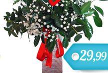 Ürün Portföy / Antalya çiçek sipariş ve gönderim firması Küresel Çiçek ürün portföyünden buketler ile ilgili bolum  Daha fazlası için http://www.antalyacicekci.gen.tr/urun-kategori/buketler/  sayfasını ziyaret edin