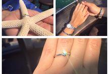 Yes she do / Engagement