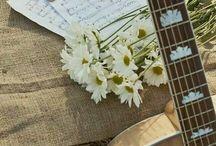 Chitară ❤