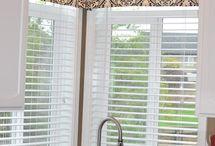 Home Decor & DIY / Home decor ideas, DIY, living room, more.