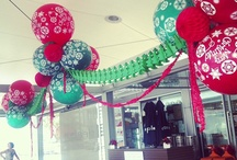 balloon couture by born to party