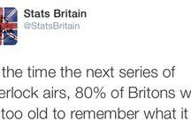 stats britain