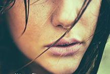 Una storia vera, un romanzo emozionante, denso, magico...