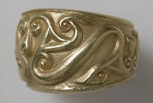 Celts, Picts, Vikings and other History