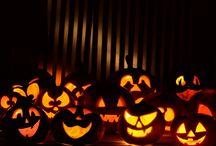 Happy Halloween ,-----))))))