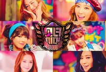 Girls Generation-소녀시대