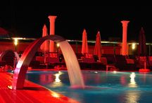 Phoenicia Holiday Resort - a recipe for happiness