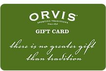 Father's Day Gift Guide / Need some gift ideas? Shop our Orvis Father's Day guide!