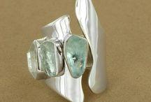 prstýnek / šperk