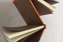 BookBinding ❤️