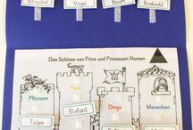 Nomen-Montessori