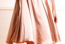 Fashion I want to wear