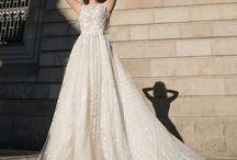 gelinlik/wedding dress