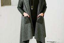 Big Size Fashion