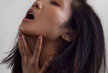 Brenda Song hot