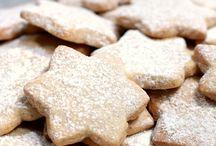 dania świąteczne
