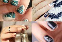 Nail : Nos plus belles photos