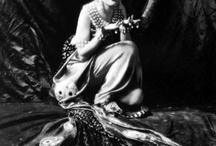 Art Decò fotografie / fotografie dal1920 al 1940