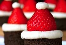 Celebrate : Christmas