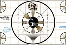 Gillmor Gang October 24 Live Streaming