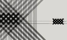 Celtic knot & grids