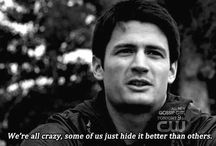 One tree hill quote's