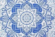 Mandalas / Enjoy the most beautiful mandalas from all over the world right here on our board