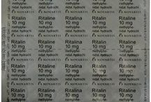 Ritalin 10 mg , methylphenidate  , Concerta / https://www.razidrug.store/