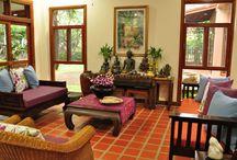 Đồ gỗ nội thất phòng khách phong cách Grand bois , Á Đông ... tại Hà Nội / Đồ gỗ kiến trúc luôn đảm bảo tính khoa học, hợp lý và luôn tạo được gần gũi. Chúng tôi có thể thiết kế sản xuất đồ gỗ nội thất cho phòng khách theo phong cách Grand bois hay Á Đông , Hiện đại hay Cổ điển sang trọng tùy theo sở thích của từng gia chủ