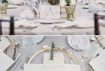 Slub i wesele
