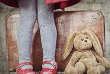 Cute pictures.... kids and more / by Linda Hinsch Yoder