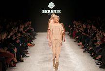 MB Fashion Days Zurich Switzerland November 2013 / MB Fashion Days Zurich Switzerland November 2013