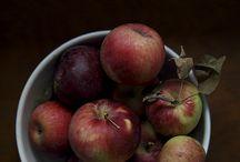 Amazing food photography / Amazing food photography