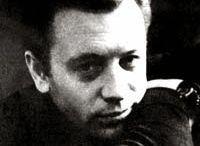 Victor Chigikov