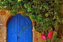 Club Med Palmiye, Turkey
