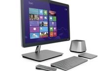 VIZIO Desktop / VIZIO Desktop PC Reviews