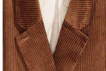 detail suit inspo