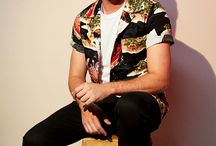 Niall ♀️