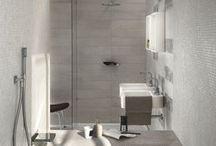 Bagni / Arredamento bagno