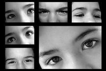 Eyes / Olhos