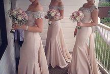 Elga brides