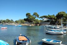 Concierge Recommends / Why don't you try some of the best sightseeing spots and places in Antibes/Juan-les-Pins and the surroundings during your stay?
