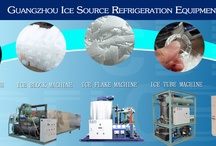products / show your products here.Thanks. / by Ice maker