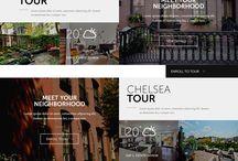 - webdesign -
