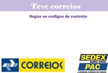 Aluguel de Cabanas / Aluguel de Cabanas para festa do pijamas ou festas  cris@toquedecris.com.br