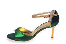 Tango - shoes