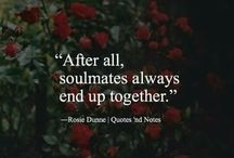 Romantic ideals