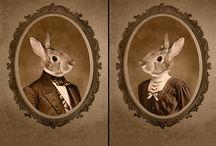 Easter / by Debi Hisel