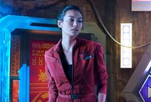 ♥the expanse♥